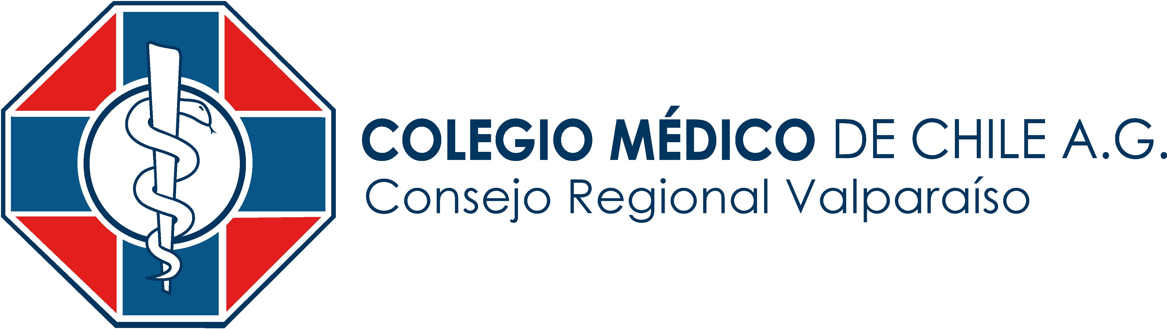 Consejo Regional Valparaíso